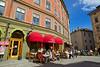 Kornhamnstorg Old town Stockholm