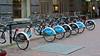 Rent a bike Stockholm
