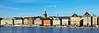 Skeppsbron, Old Town Stockholm