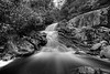 """Lower Falls on Big Run River.........................to purchase - <a href=""""http://bit.ly/1lYIKmh"""">http://bit.ly/1lYIKmh</a>"""