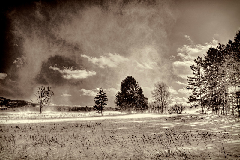 """Blowing snow Canaan Valley.......................to purchase - <a href=""""http://bit.ly/1fY2GUj"""">http://bit.ly/1fY2GUj</a>                                                                              ..................................pixel paintography"""