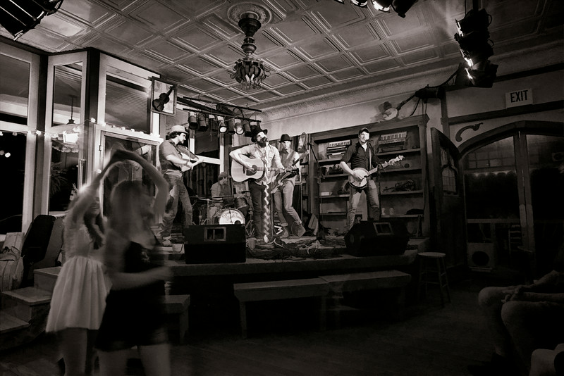 "Two girls dancing at the Purple Fiddle with Bryan Elijah Smith and the Wild Heart Band........................to purchase - <a href=""http://bit.ly/1z28rw4"">http://bit.ly/1z28rw4</a>"