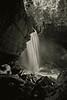 "Douglas Falls on North Fork River near Thomas, WV.............................to purchase - <a href=""http://bit.ly/1lT7Vgf"">http://bit.ly/1lT7Vgf</a>"
