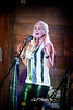 Keri Leigh singing at Schmitt's Saloon Prints or digital files can be purchased by e mailing DFriend150@gmail.com