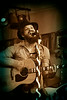 Bryan Elijah Smith and the Wild Heart band...........to purchase e mail DFriend150@gmail.com