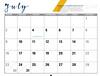 "Purchase calendar - Purchase Calendar - <a href=""https://goo.gl/2qb2k9"">https://goo.gl/2qb2k9</a>"