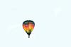 Hot Air Balloons Morgantown