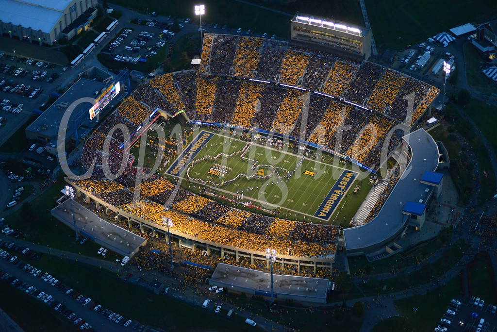 football WVU vs Oklahoma..........copyrighted