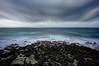 """Rocky beach in the Caymans.....................to purchase - <a href=""""http://bit.ly/1laPljv"""">http://bit.ly/1laPljv</a>"""