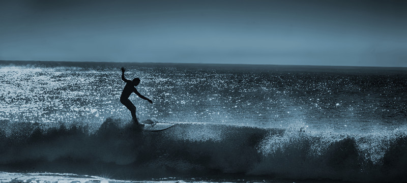"""surfs up.........................to purchase - <a href=""""http://bit.ly/1po7YR3"""">http://bit.ly/1po7YR3</a>"""