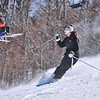 "Skiing West Virginia  - view images for sale - <a href=""http://dan-friend.artistwebsites.com/galleries.html"">http://dan-friend.artistwebsites.com/galleries.html</a>"