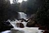 """Rapids and Douglas Falls on North Fork River near Thomas, WV.................to purchase - <a href=""""http://bit.ly/1kmfJQV"""">http://bit.ly/1kmfJQV</a>"""