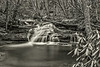 """Mill Creek falls.............to purchase - <a href=""""http://bit.ly/1kWPWVQ"""">http://bit.ly/1kWPWVQ</a>                                                             .............................................pixel paintography"""