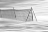 """Blowing snow snow fence..........................to purchase - <a href=""""http://bit.ly/1mPaKv7"""">http://bit.ly/1mPaKv7</a>"""