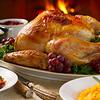 iStock_000018055620XSmall-turkeydinner