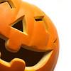 000004269053(pumpkin)