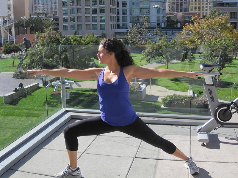 "from Flickr: lululemon athletica, under CC license<br /> <a href=""http://www.flickr.com/photos/lululemonathletica"">http://www.flickr.com/photos/lululemonathletica</a>"