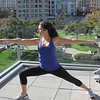 "from Flickr: lululemon athletica, under CC license<br /> <a href=""http://www.flickr.com/photos/lululemonathletica"">http://www.flickr.com/photos/lululemonathletica</a>"