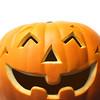 000004269060(pumpkin)
