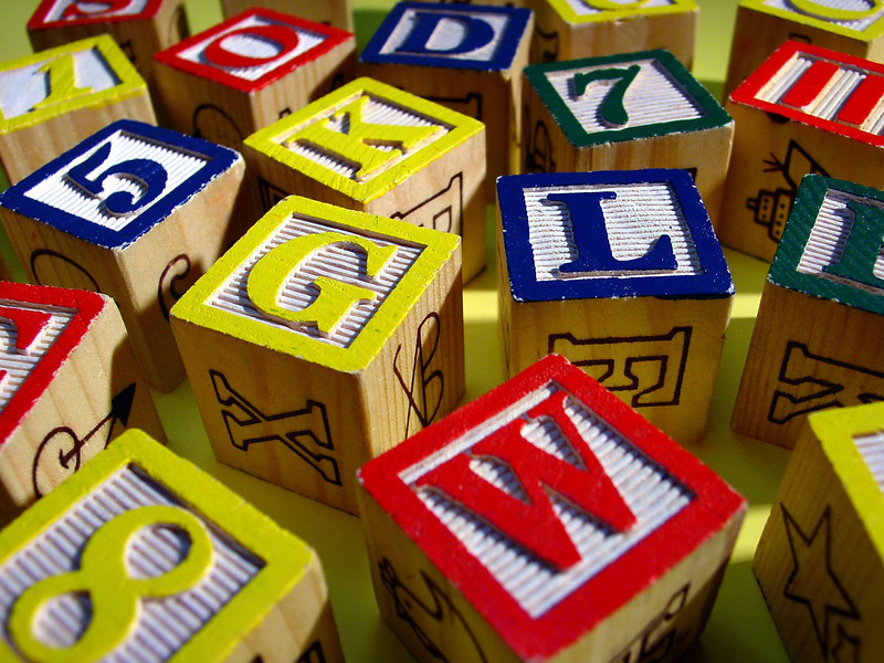 wooden+alphabet+blocks+letters