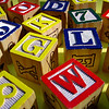 wooden+alphabet+blocks+letters