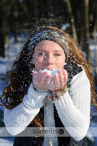 Snow-1576