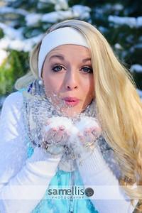 Snow-1486