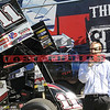 Steve Kinser Key to City 3-20-14 009