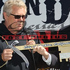 Steve Kinser Key to City 3-20-14 053