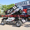 Steve Kinser Key to City 3-20-14 003
