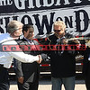 Steve Kinser Key to City 3-20-14 064