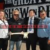 Steve Kinser Key to City 3-20-14 092