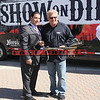 Steve Kinser Key to City 3-20-14 078