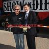 Steve Kinser Key to City 3-20-14 086