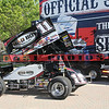 Steve Kinser Key to City 3-20-14 006