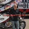 Steve Kinser Key to City 3-20-14 105