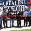 Steve Kinser Key to City 3-20-14 041