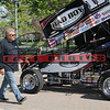 Steve Kinser Key to City 3-20-14 025