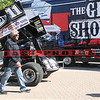 Steve Kinser Key to City 3-20-14 026