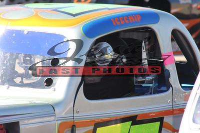 Stockton 99 Speedway 2014