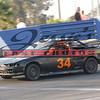 Stockton 8-19-17  Cyndee Family pics 006