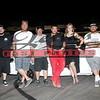 Stockton 8-19-17  Cyndee Family pics 325