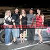Stockton 8-19-17  Cyndee Family pics 330