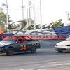Stockton 8-19-17  Cyndee Family pics 003