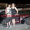 Stockton 8-19-17  Cyndee Family pics 334