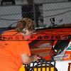 Stockton 8-19-17  Cyndee Family pics 303