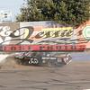 Stockton 8-19-17  Cyndee Family pics 029