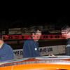 Stockton 8-19-17  Cyndee Family pics 316