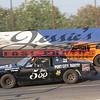 Stockton 8-19-17  Cyndee Family pics 021