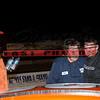 Stockton 8-19-17  Cyndee Family pics 317